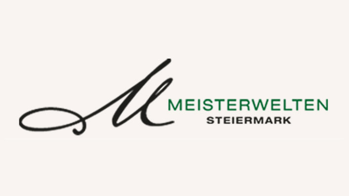 Meisterwelten-Steiermark_thumb