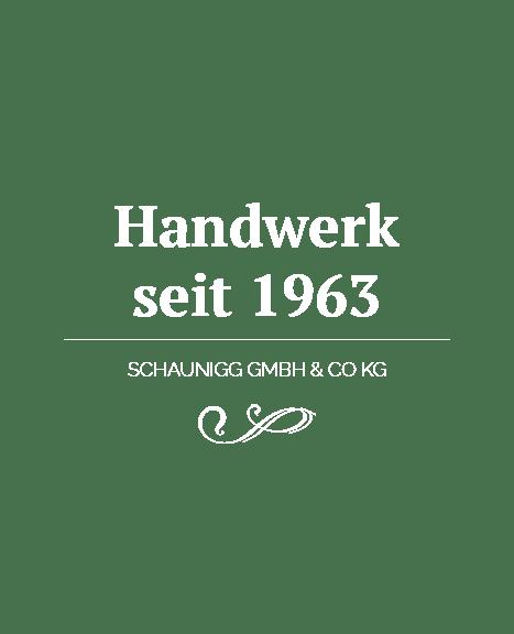 handwerk_mobil