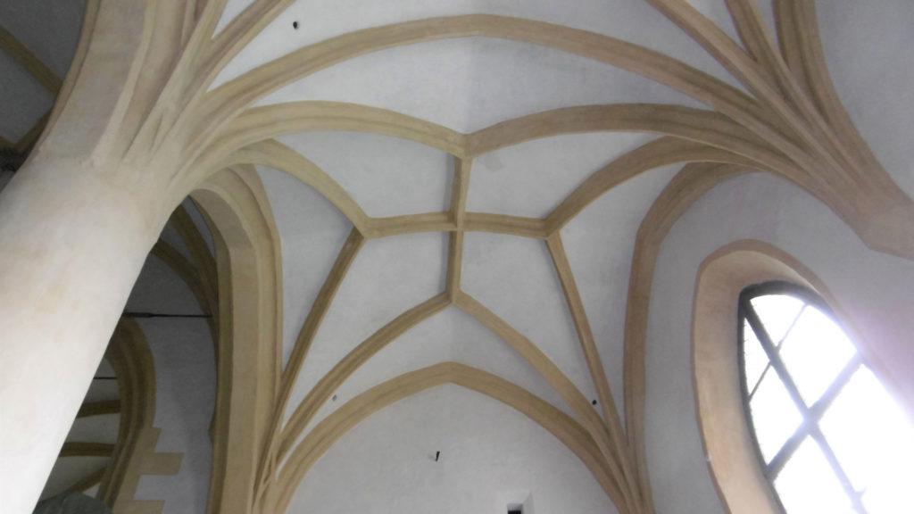 Kirche – Stanz im Mürztal
