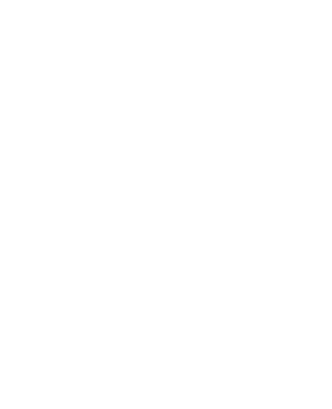 tradition_mobil
