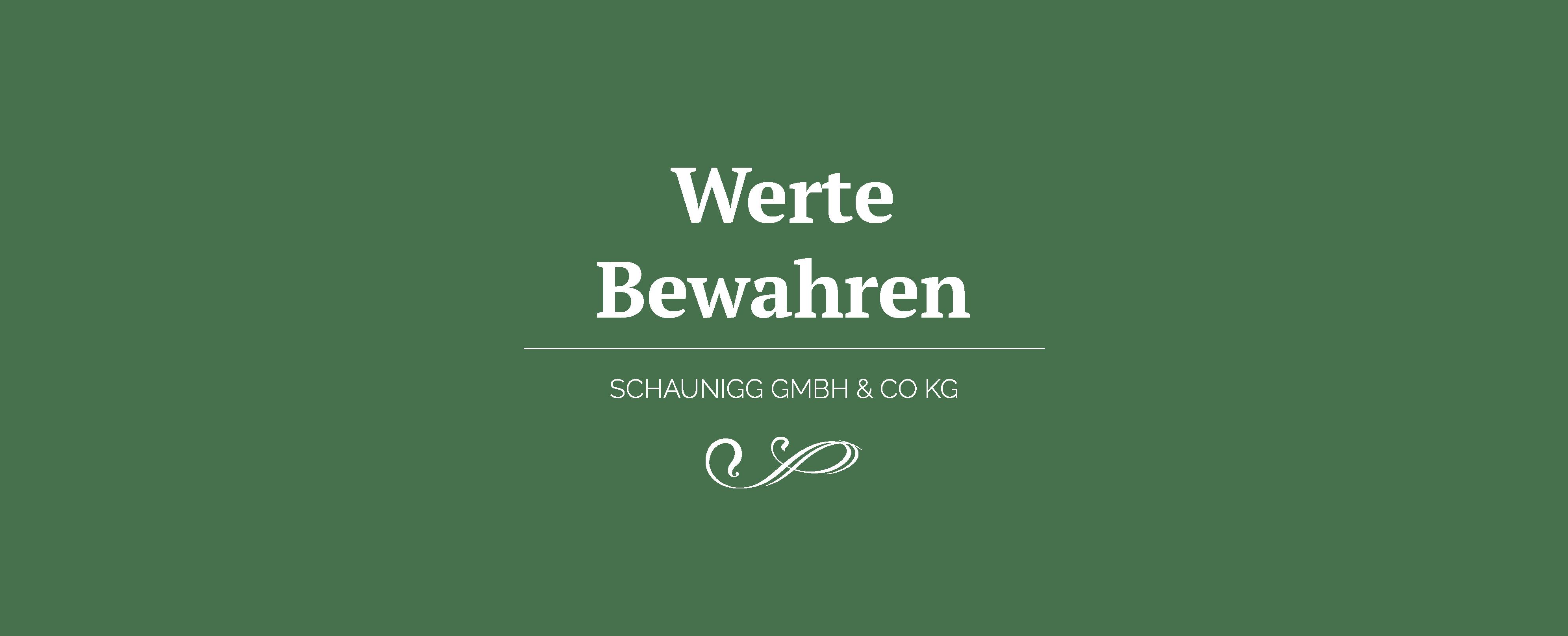 werte_desktop