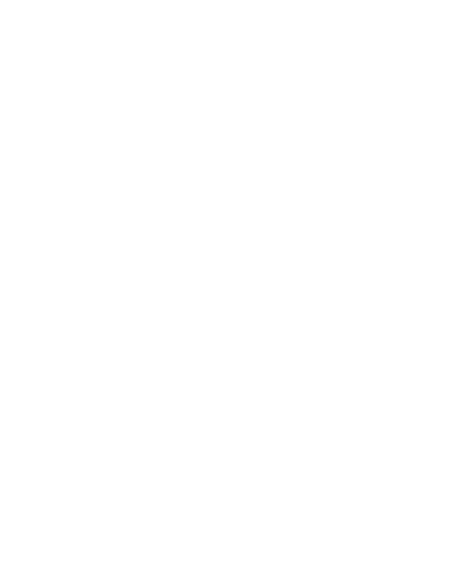 werte_mobil